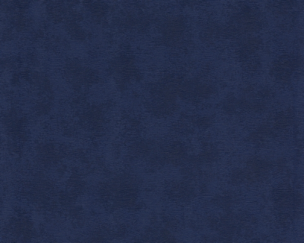 Tapet 935701 Versace 0