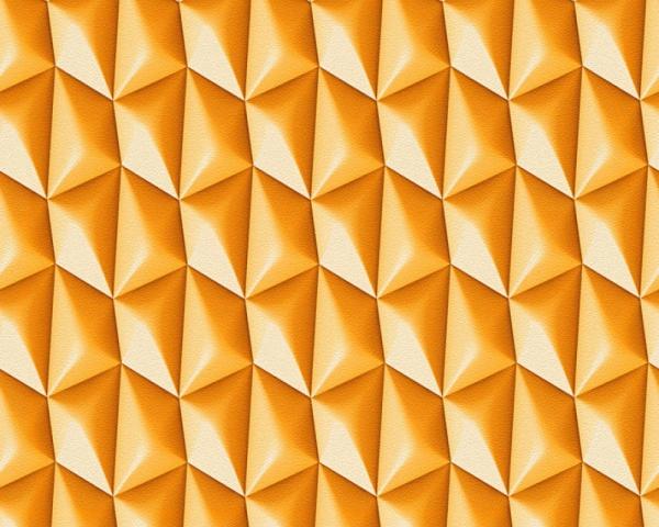 Tapet 32708-3 Harmony in Motion by Mac Stopa 0