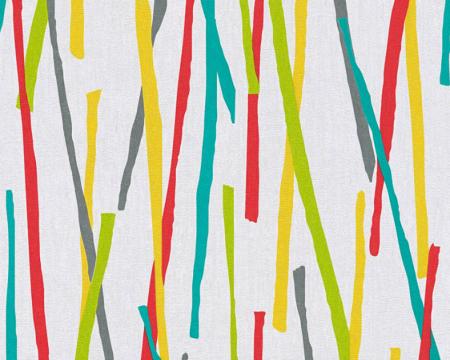 Tapet 35599-2 Pop Colors 0