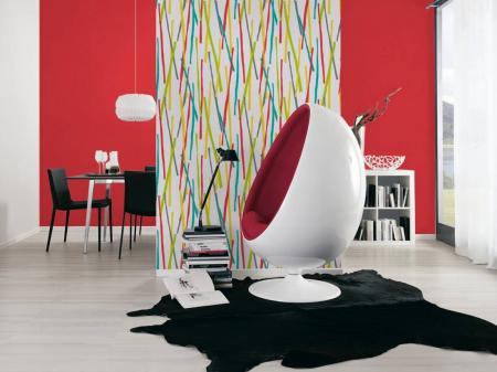 Tapet 35599-2 Pop Colors 5