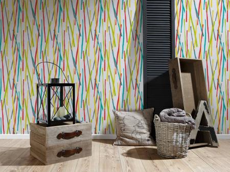 Tapet 35599-2 Pop Colors 6