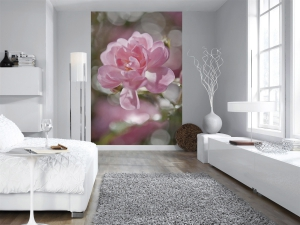 Fototapet 4-713 Bouquet2