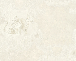 Tapet 33543-4 Hermitage 100