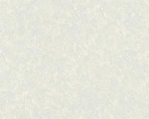 Tapet 93582-8 Versace 30