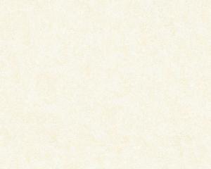 Tapet 93582-5 Versace 30