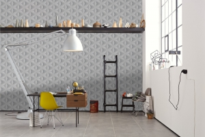 Tapet 96042-1 Move Your Wall1