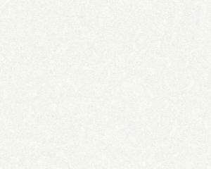 Tapet 93582-6 Versace 30