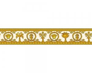 Bordura tapet 34305-2 Versace 30