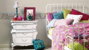 Bordura decorativa 96130-1 Oilily Home3