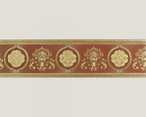 Bordura decorativa 766618 Only Borders 80