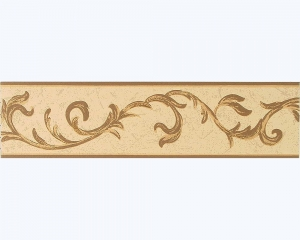 Bordura decorativa 789419 Only Borders 8