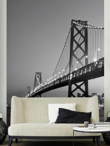 Fototapet 00387 San Francisco2