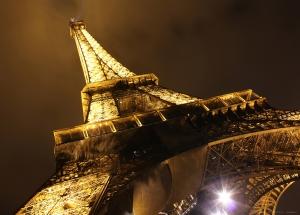 Fototapet FTM 0818 Paris
