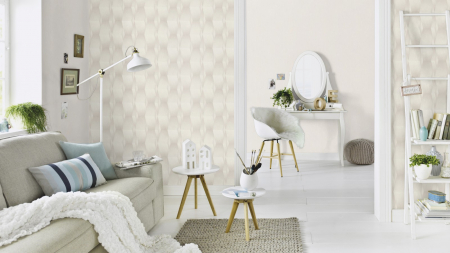 Tapet 10046-26 Fashion for Walls6