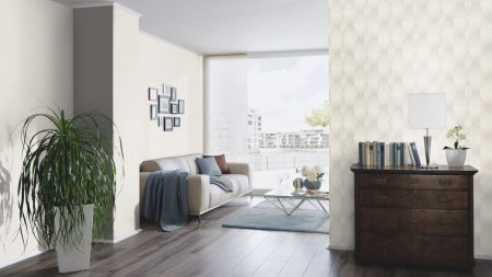 Tapet 10046-26 Fashion for Walls8