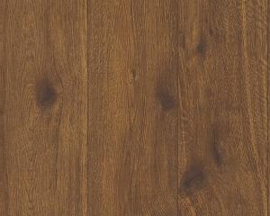 Tapet 30043-1 Wood & Stone0