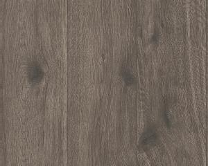 Tapet 30043-2 Wood & Stone0