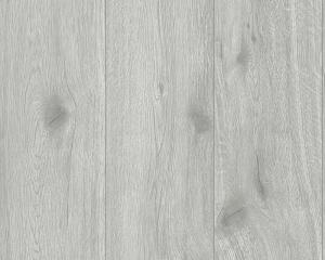 Tapet 30043-3 Wood & Stone0