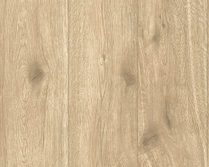 Tapet 30043-4 Wood & Stone0