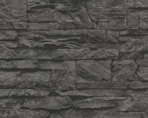 Tapet 7071-23 Wood 'n' Stone0