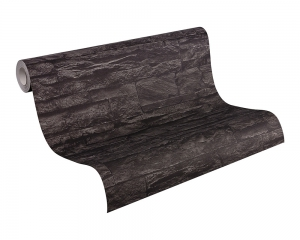 Tapet 7071-23 Wood 'n' Stone1