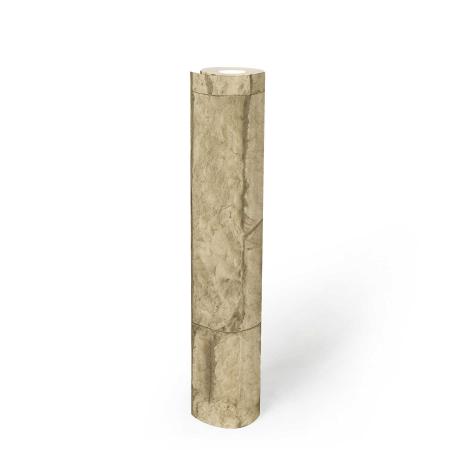 Tapet 7071-30 Wood 'n' Stone4