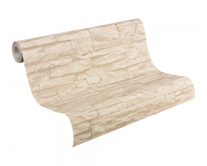 Tapet 7071-30 Wood 'n' Stone3