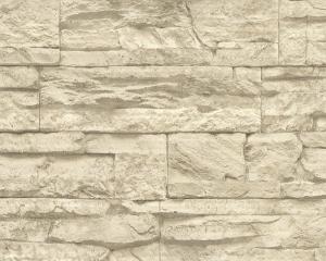 Tapet 7071-30 Wood 'n' Stone0