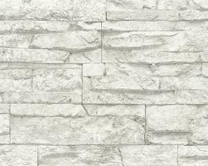 Tapet 7071-61 Wood 'n' Stone0