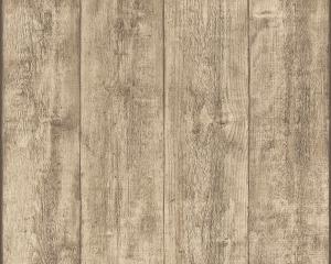 Tapet 7088-16 Wood & Stone0