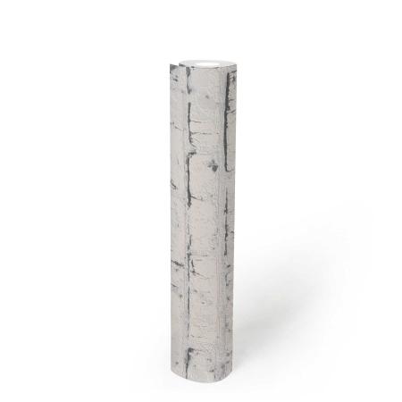 Tapet 9078-37 Wood & Stone4