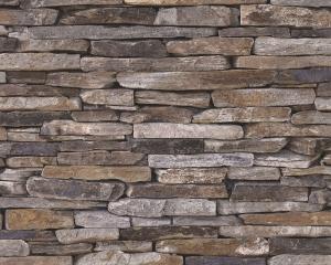 Tapet 9142-17 Wood 'n' Stone0