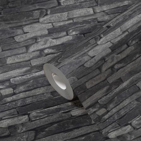 Tapet 9142-24 Wood 'n' Stone2