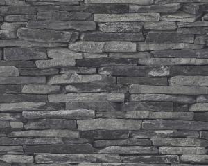 Tapet 9142-24 Wood 'n' Stone0
