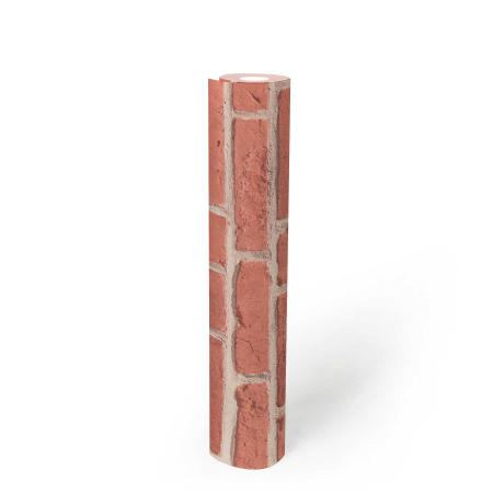 Tapet 94283-1 Wood & Stone4