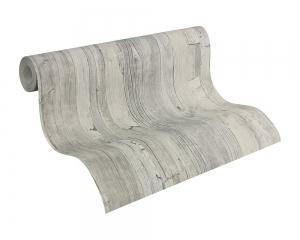 Tapet 95405-4 Wood & Stone1