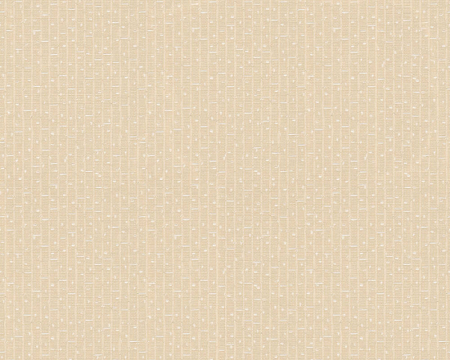 Tapet 962384 Versace 20