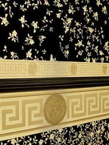 Tapet 935844 Versace1