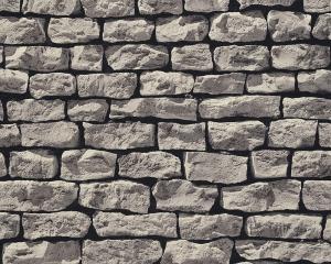 Tapet 9079-29 Wood 'n' Stone0
