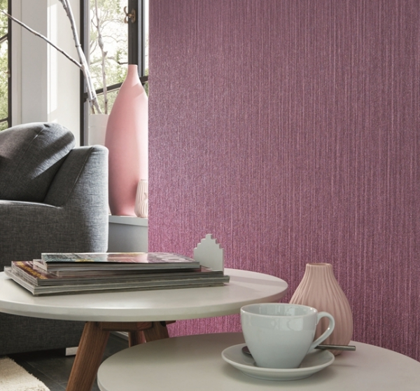 Tapet 02466-70 Fashion for Walls by Guido Maria Kretschmer