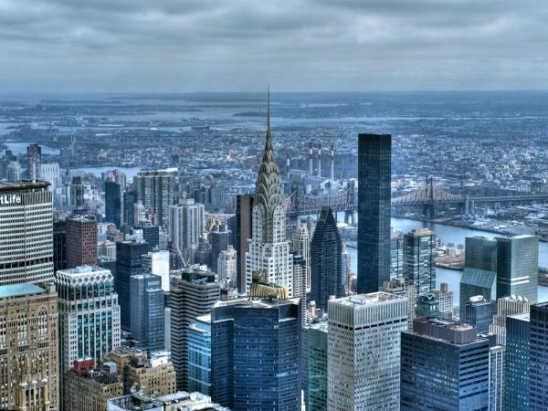 Fototapet FT 1422 Panorama
