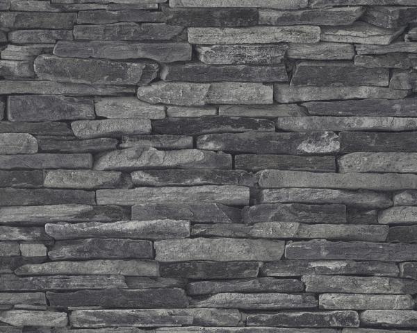 Tapet 9142-24 Wood 'n' Stone