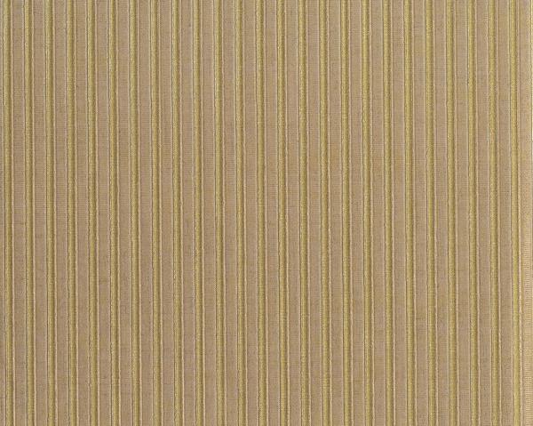 Tapet 18412 Italian Classic