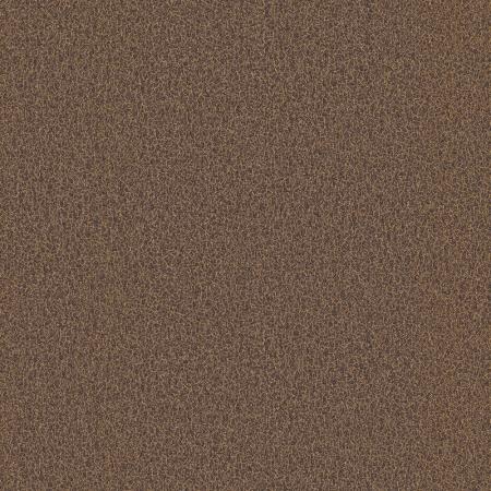 Tapet 02523-40 Spotlight 2