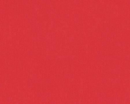 Tapet 3462-30 Pop Colors