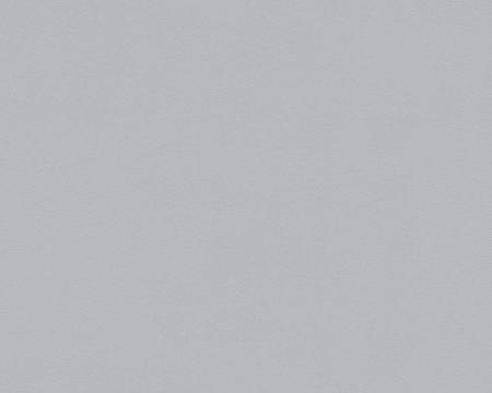 Tapet 3533-20 Bjorn