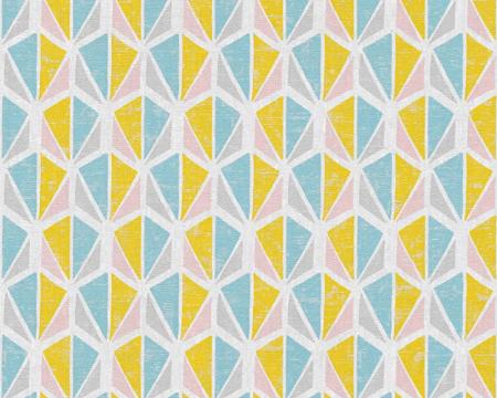 Tapet 35598-3 Pop Colors