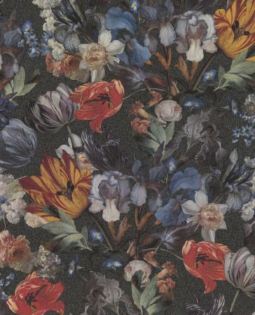 Tapet 358010 Masterpiece