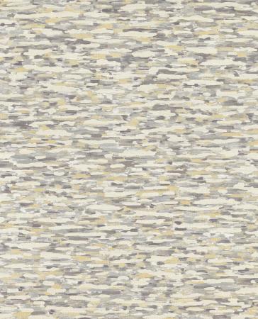 Tapet 358040 Masterpiece