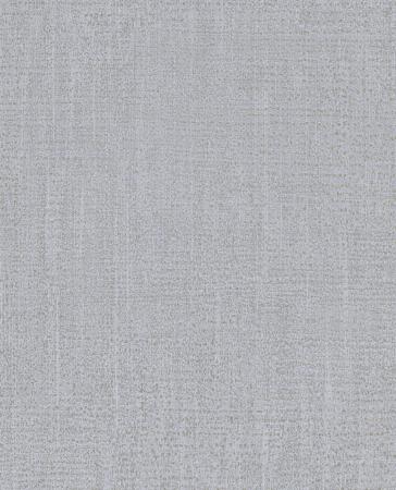 Tapet 358065 Masterpiece